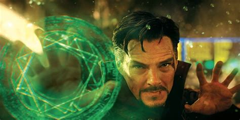 theme songs from movie doctor strange theme song movie theme songs tv soundtracks