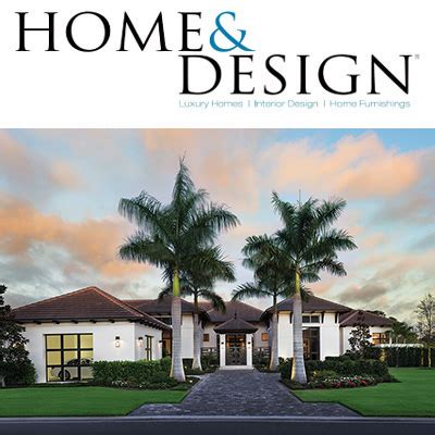 home design magazine naples interior design awards publications ficarra design