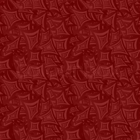 background design maroon maroon color seamless curved rectangle pattern background