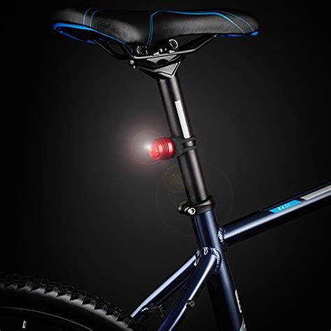 200 lumen bike light bike lights led by camden gear xiii light 200