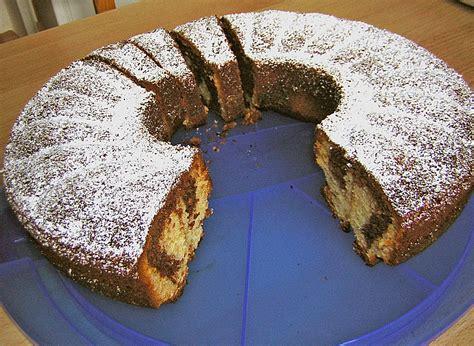 eierlikör kuchen eierlik 246 r nutella kuchen rezept mit bild whiskas