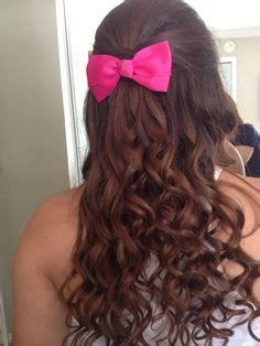 cute wand hairstyles a hair wand versus a curling iron on pinterest curling