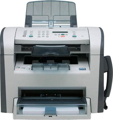 Printer Ocr putting peripherals in the center how ocr works