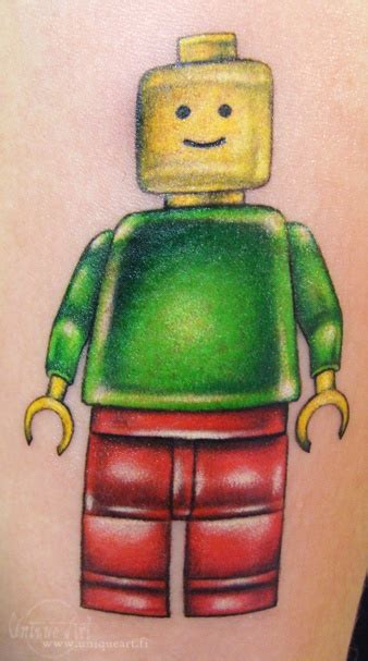 raglan lego let it be 148 best ideas about tattoos on initials lego
