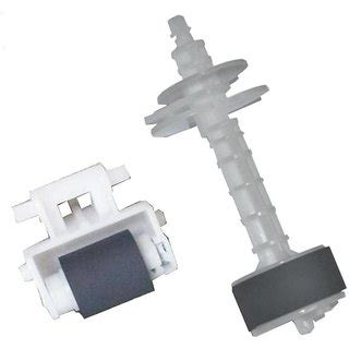 Roller Printer Epson L210 new roller kit paper set feed roller for epson me10