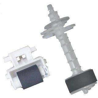Roller Printer Epson L210 new roller kit paper set feed roller for epson me10 l110 l111 l130 l120 l210 l220 l211