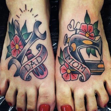 classic mom tattoo 13 tatuadores brasileiros experts em school school