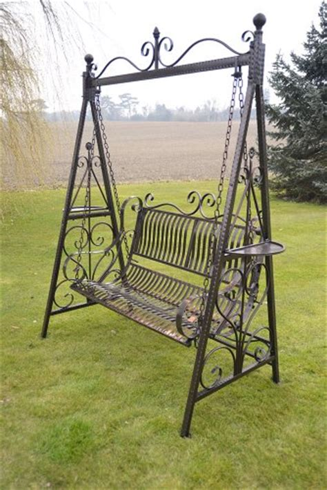 garden swing seat sale garden furniture for sale new garden furniture olive