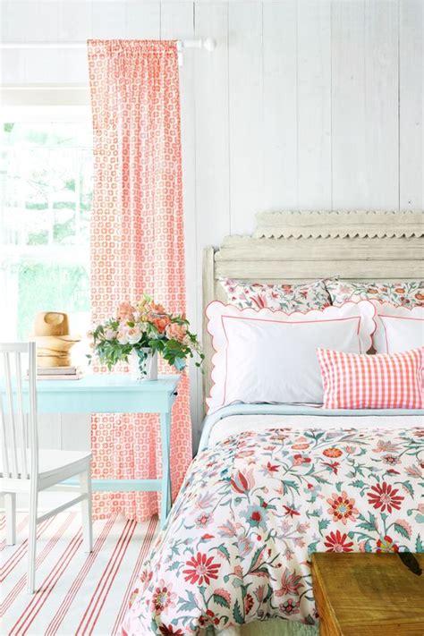 feminine comforters 36 adorable bedding ideas for feminine bedrooms digsdigs