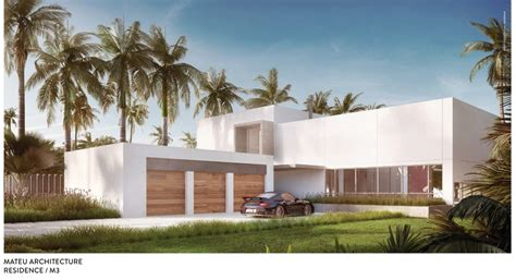 modern homes in florida luxury modern homes in south florida