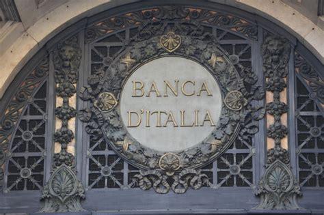 banca d italia modena modena il funzionario di banca d italia che per 12 anni