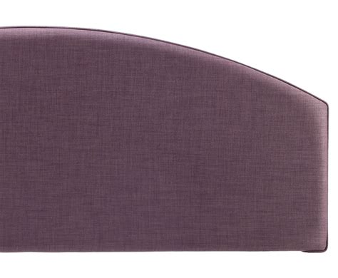 headboard leather susan faux leather headboard just headboards