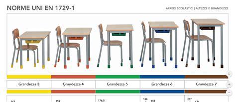banchi per scuola guamod 236 scuola banchi e sedie nelle scuole ecco la