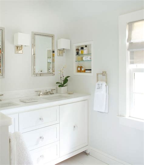 master bath medicine cabinets medicine cabinet design ideas