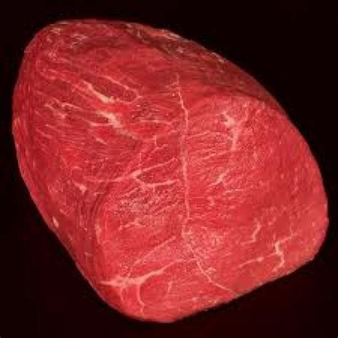what are the different cuts of beef delishably