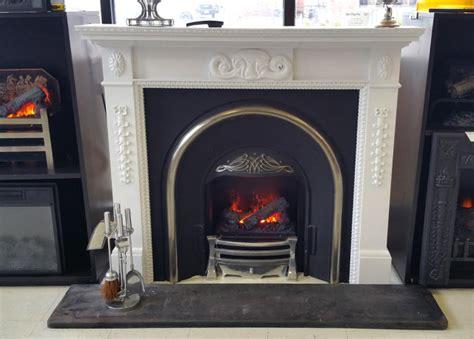 precast mantelsfireplace surroundsiron fireplace doors mackintosh cast iron fireplace surround