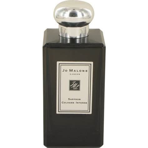 discount voucher jo malone jo malone saffron perfume for women by jo malone