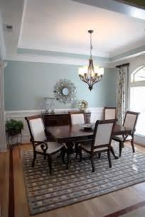Colors To Paint A Dining Room Best 25 Dining Room Colors Ideas On Dining Room Paint Williams Furniture And