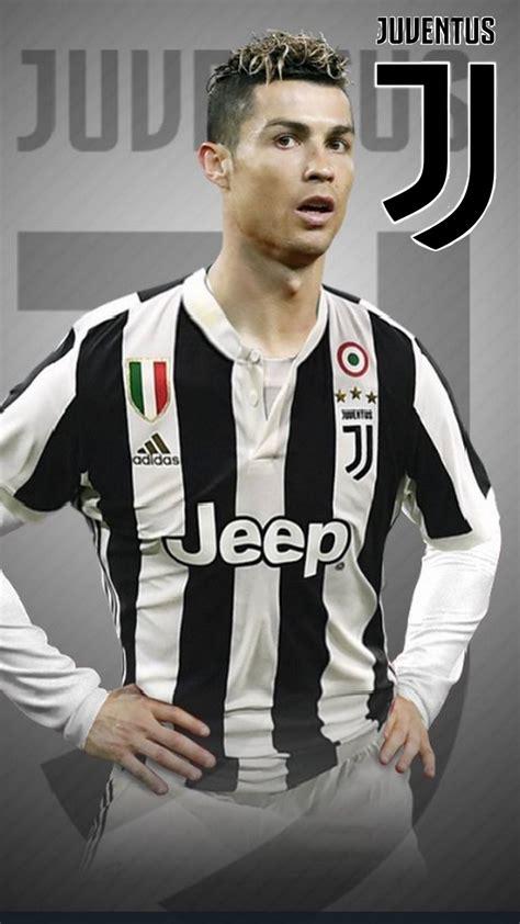 Iphone 7 Juventus cristiano ronaldo juventus iphone 7 wallpaper 2018