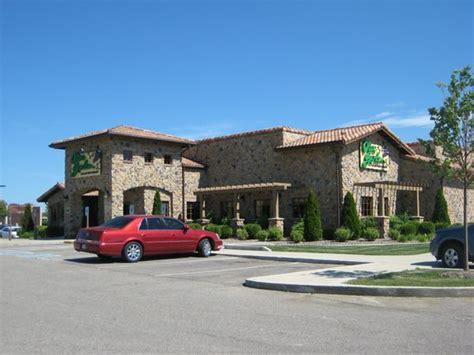 Olive Garden Kenosha Wi by Olive Garden 10110 77th St In Pleasant Prairie Wi