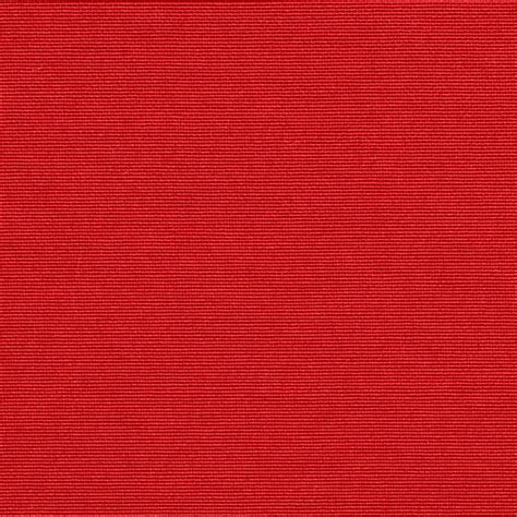 l shade fabric material waverly sun n shade sunburst cherry discount designer