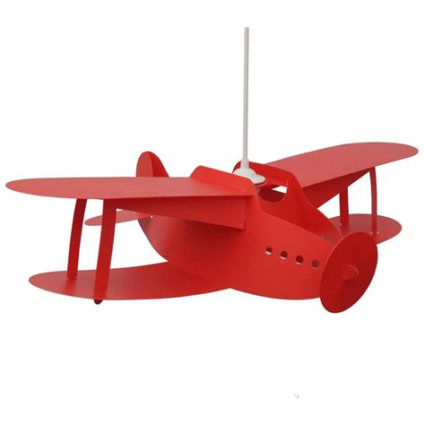 Aeroplane Ceiling Light Top 10 Plane Ceiling Lights For Your Child Bedroom Warisan Lighting