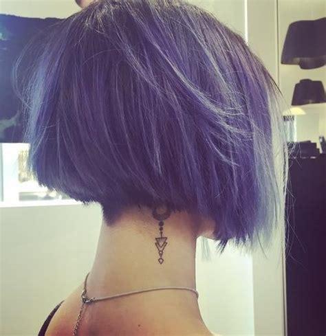 23 trending graduated bob hairstyles ideas hairiz 23 trending graduated bob hairstyles ideas hairiz