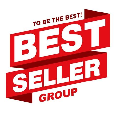 best seller company bestseller company home facebook