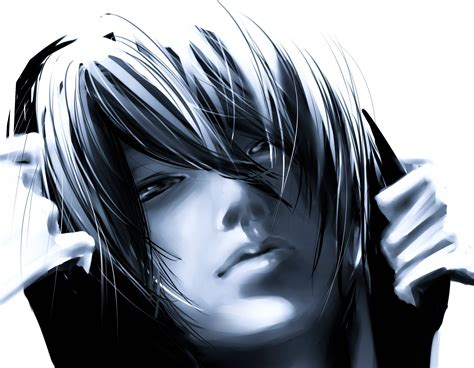 wallpaper of cartoon boy anime boys wallpapers wallpaper cave