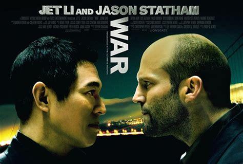 Xem Film Cua Jason Statham | chưa xem những phim n 224 y th 236 chưa phải l 224 fan của jason statham
