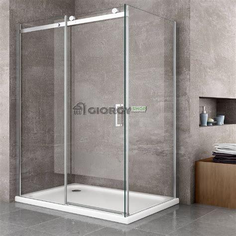 cristallo doccia cristallo doccia cabina box doccia iglo ante x cristallo