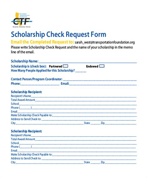 check request form check request form template business