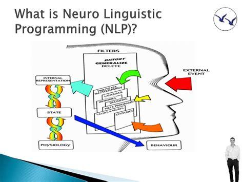 nlp pattern break nlp secrets seminar 2012 relationships 28022012