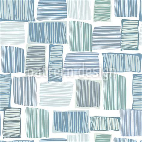 stripe pattern en francais checks in stripes pattern design