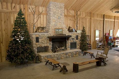 pole barn home interiors 1000 images about dream home ideas on pinterest