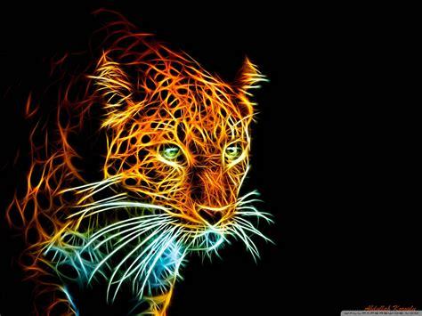 imagenes para fondo de pantalla leopardos fondos de pantalla taringa