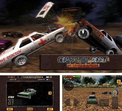Crash Auto Spiele by Rennspiele Spiele F 252 R Android Kostenlose Rennspiele