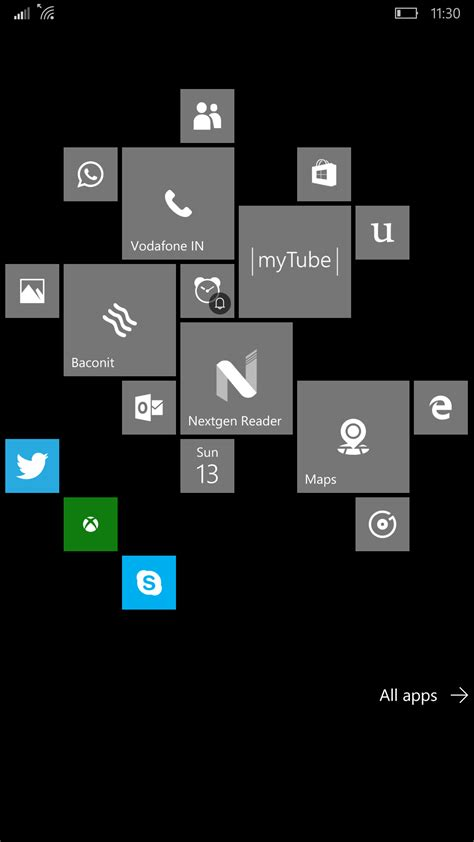 home design software for windows phone minimalist windowsphone 7 start screen ask home design