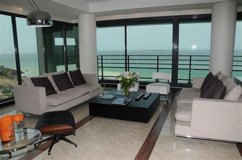 Residential Interior Design Services by Los Angeles Residential Interior Design Services