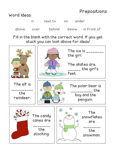 identifying adverbs and adjectives worksheets