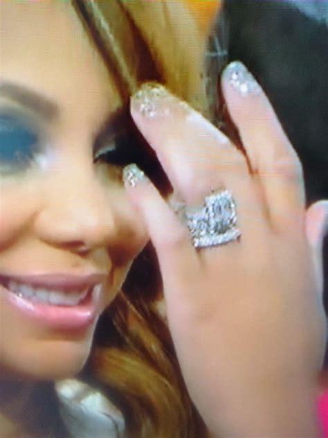 tamar braxton wedding ring photos tamar braxton
