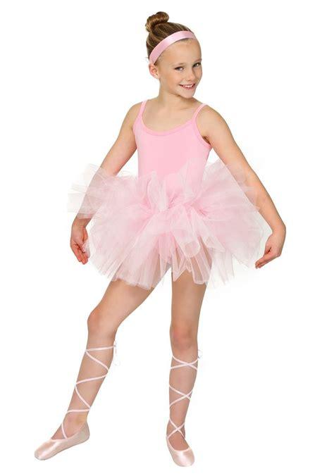 Dress Ballerina best 25 ballerina costume ideas on ballet
