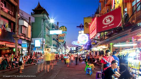 khao san road everything you need to know about khao san