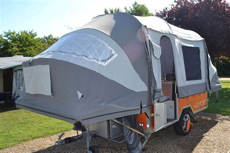 tent trailer awnings for sale cing out and about live