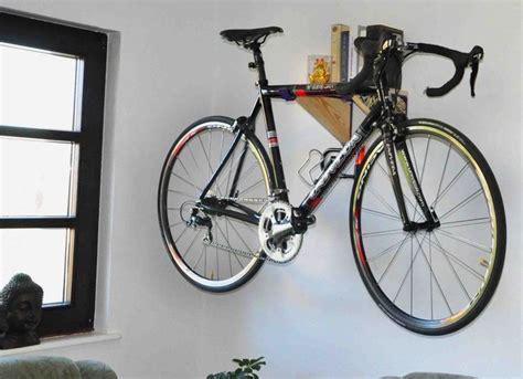 Fahrrad Wandhalterung Design 150 by 1000 Ideas Sobre Wandhalter En Wc