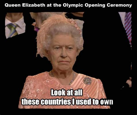 Queen Elizabeth Meme - british queen meme www imgkid com the image kid has it