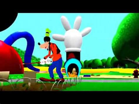 mickey mouse clubhouse song lyrics mickey mouse clubhouse theme song hd lyrics videolike
