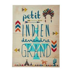 les 25 meilleures id 233 es de la cat 233 gorie apache indien sur