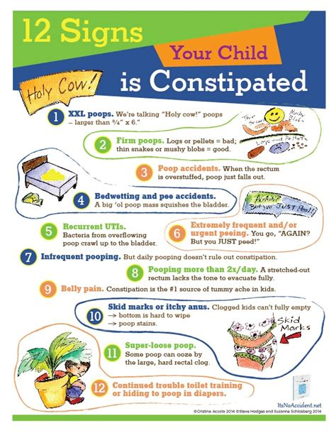 my is constipated what can i do 12 signs your child is constipated and what to do real nutrition