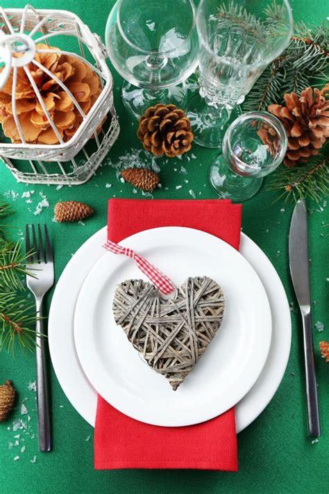 natale in tavola ricette natale a tavola decorazioni addobbi ricette natalizia